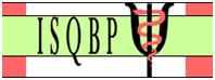 ISQBP President's Meeting 2016