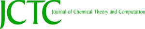 jctc_logo til ISQBP